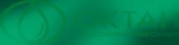 Октан - сеть автозаправочных станций